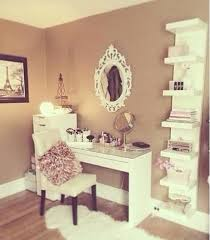 How To Organize A Vanity Table Best 25 Homemade Vanity Ideas On Pinterest Diy Makeup Vanity