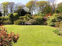 garden design garden design with small garden ideas with garden