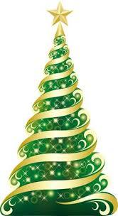 whimsy art whimsical christmas tree clip art free wonderful