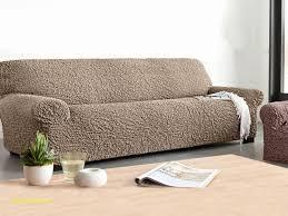 canapé 2 places design pas cher résultat supérieur 50 unique canapé 2 places design pas cher stock