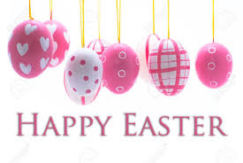 Easter Egg Quotes Happy Easter Sunday Quotes Wishes And Poems 2017