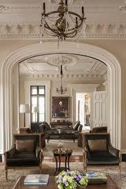 367 best interior design images on pinterest living spaces
