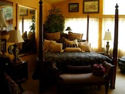 Romantic Master Bedroom Decorating Ideas by Romantic Master Bedroom Decorating Ideas Pictures