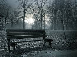 Bench Photography 64 Best Lonely Bench Images On Pinterest Landscapes Lonely And