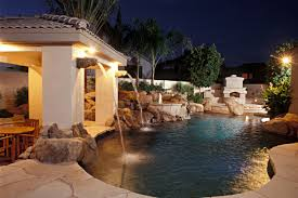 Arizona Backyard Landscape Ideas Landscaping Design Ideas Pictures And Decor Inspiration Page 7