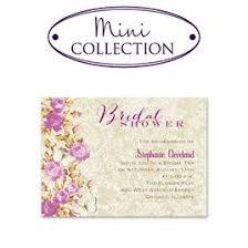 bridal invitations bridal shower invitations invitations by