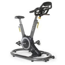 amazon black friday 2017 deal black friday 2017 exercise bike deals home training bikes