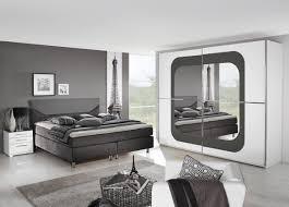 Wohnzimmertisch Xxlutz Xora Wohnzimmer Preshcool Com U003d Verschiedene Beispiele Für