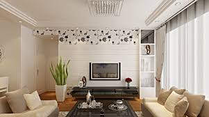 Pinterest Ideas For Living Room by 24 Color Ideas For Living Room Wallmount Shelves