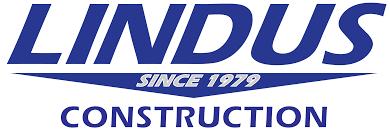 seasonguard windows lindus construction lindus construction logo