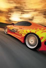 toyota supra fast and furious 1995 toyota supra turbo mk iv