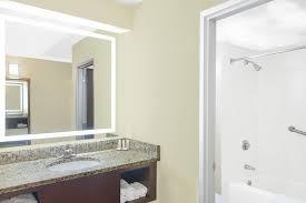 Comfort Inn Saugerties Hotel Howard Johnson Saugerties Ny Booking Com