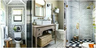 small bathroom design ideas on a budget decorating ideas for small bathrooms in apartments at best home