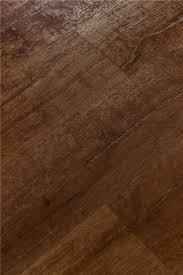 Coloured Laminate Flooring 22 Best Colors Laminate Images On Pinterest Laminate Flooring