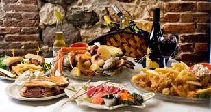 dockside seafood best seafood in savannah ga