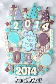 New Years Eve Decorations Pinterest by 773 Best New Year Eve Ideas Images On Pinterest New Years Eve