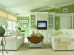 Brown And Sage Green Room Idea Green And Brown Living Room Decorating Ideas Dorancoins Com