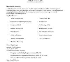 sle resume template for high student with no job experience exles of resumes with little job experiencele resume for