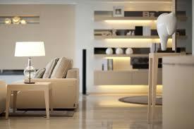 designer beleuchtung indirekte beleuchtung indirektes licht beleuchtung designer