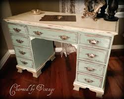 Chic Home Office Desk Office Industrial Chic Office Desk Shabby Chic Home Office Desk