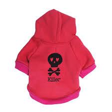 halloween fleece aliexpress com buy new arrival halloween fleece black skeleton
