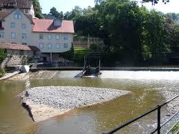Freibad Bad Friedrichshall 13 06 18d Radlerp 1227 Jpg