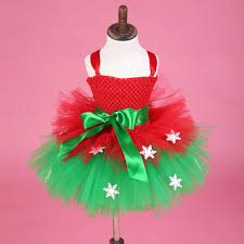 aliexpress com buy christmas tutu dress cake design three