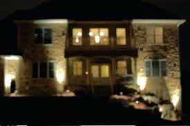low voltage outdoor lighting kits low voltage landscape lighting kits reviews up along house area path