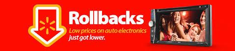 black friday car stereo sales auto electronics walmart com