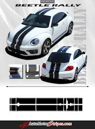 bug volkswagen 2016 i u0027ve posted this beetle here before it u0027s my good friends brandon
