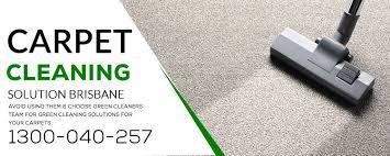 Brisbane Rug Cleaning Carpet Cleaning Brisbane 1300 040 257 Carpet Steam Cleaning