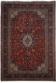 10x14 Area Rugs 10 14 Area Rug Image Is Loading Rug Signed Carpets For 10 14