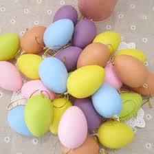 easter egg sale plastic easter eggs free shipping online plastic easter eggs
