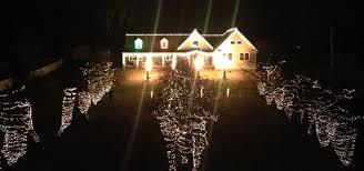 christmas lights events nj the christmas light show home
