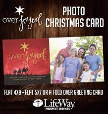 16 best christmas cards images on pinterest christmas cards