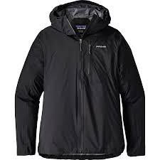 mtb softshell jacket patagonia storm racer jacket men u0027s backcountry com