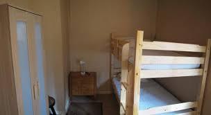 chambre a louer perpignan location chambre perpignan entre particuliers