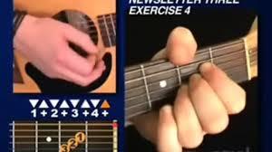 belajar kunci gitar ran dekat di hati cara belajar gitar dengan mudah vidio com