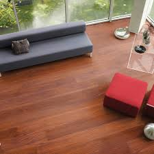 Quick Step Perspective Uf1043 Oiled Clearance U2013 Mike Rickwood Carpets And Furniture