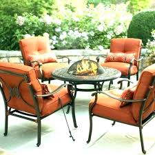 target patio table cover best rated patio furniture covers patio furniture cover reviews home