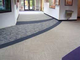 plain on floor for office carpet flooring simply home design and