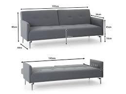 nowoczesne meble w atrakcyjnej cenie sofa do spania kanapa