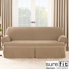 sofa slipcovers with individual cushion covers furniture sofa slipcovers 3 cushions sofa slipcovers with