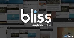 Bliss Home And Design Nashville 28 Bliss Home Design Reviews Bliss Home Bliss Furniture