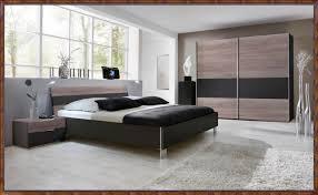 Schlafzimmer Komplett Eiche Sonoma Poco Schlafzimmer Lautsprecher Tests Komplett Schlafzimmer Innen