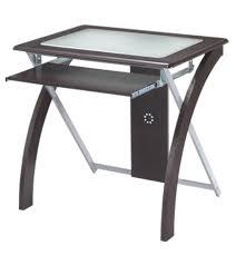 minimalist desks furniture inspiring modern office furniture design ideas with