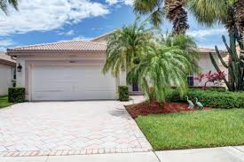 12233 callaway gardens rd boynton beach fl recently sold trulia