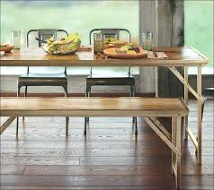 Square Kitchen Table With Bench Square Glass Dining Table For 8 Large Square Dining Table White