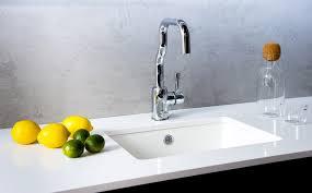 cucina kitchen faucets 2734f oras optima kitchen faucet altaat ja hanat
