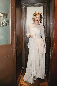 Vintage Wedding Dresses Uk Exquisite Original Vintage Wedding Dresses In The North East Uk